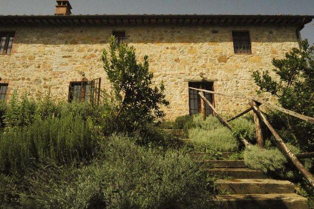 Studio for sale in Castelnuovo Berardenga, Siena, Tuscany, Italy