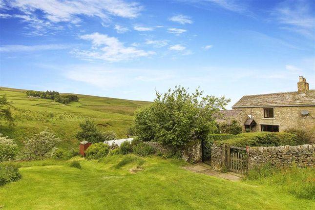 Fell View Cottage, Hexham, Northumberland NE47, 3 bedroom