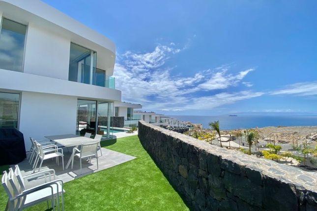 Thumbnail Villa for sale in Callao Salvaje, Adeje, Tenerife
