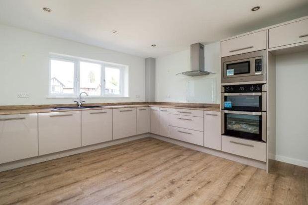 Thumbnail Town house to rent in Thackerays Lane, Woodthorpe