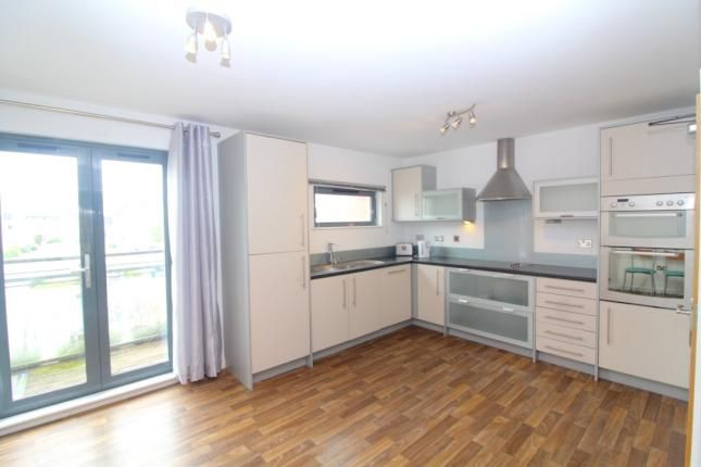 Thumbnail Town house to rent in St Catherines's Court, Swansea