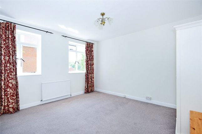 Picture No. 07 of Cervantes Court, Northwood, Middlesex HA6