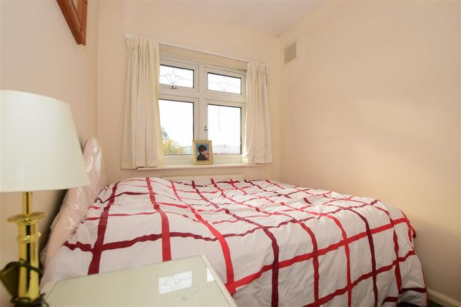 Bedroom 3 of Southend Road, Woodford Green, Essex IG8