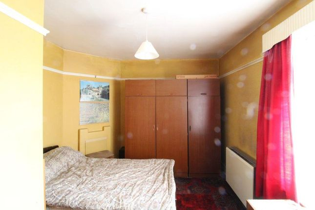 Img_6683 of Bellfield Avenue, Fawdon, Newcastle Upon Tyne NE3