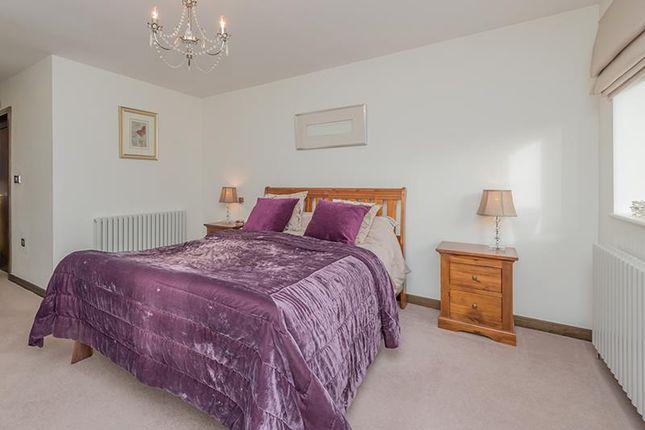 Bedroom 1 of Wood Lane, Rothwell, Leeds LS26