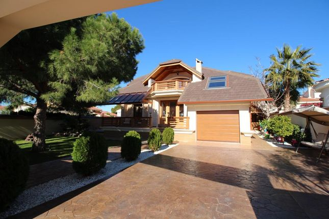 Villa for sale in Urb. Cdad. Quesada 2, 03170 Cdad. Quesada, Alicante, Spain