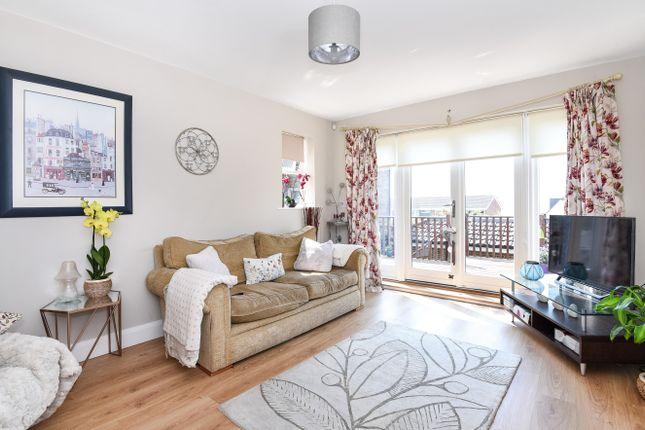 Sitting Room of Lower Street, Pulborough RH20