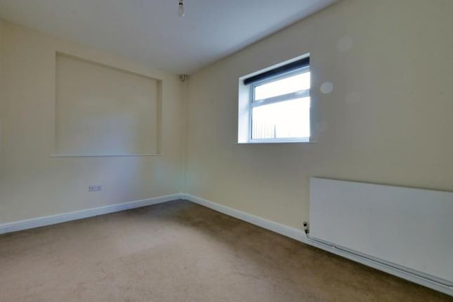 Study /Bedroom 4 of Bowly Road, Cirencester GL7