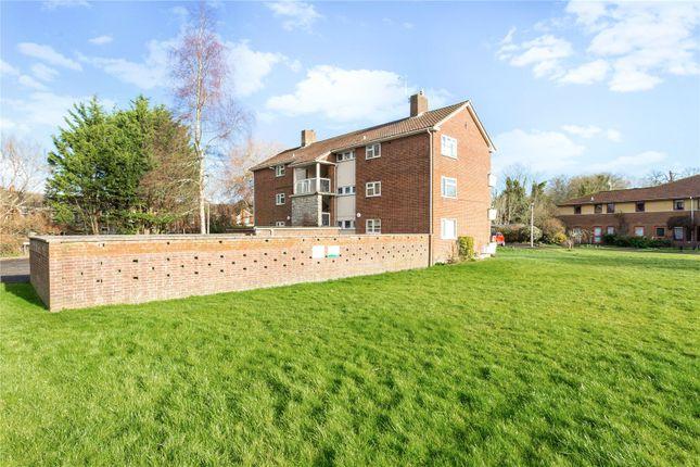 Picture No. 09 of Churchill Court, Wilton, Salisbury, Wiltshire SP2
