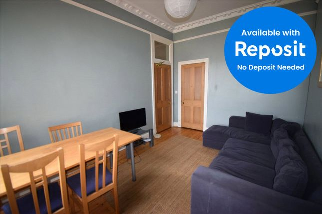 Thumbnail Flat to rent in Falcon Avenue, Morningside, Edinburgh