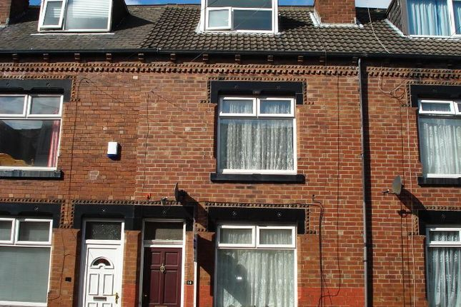 Thumbnail Property to rent in Dawlish Road, East End Park