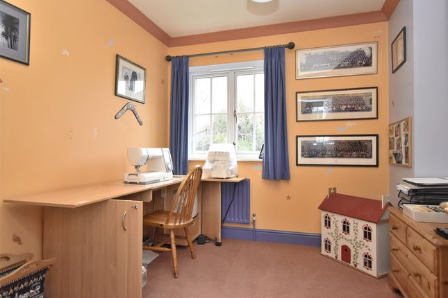 Bedroom 4 of West Meads, Horley RH6