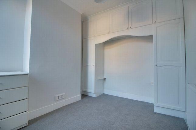 Bedroom 1 of Graham Road, Harrow Weald HA3