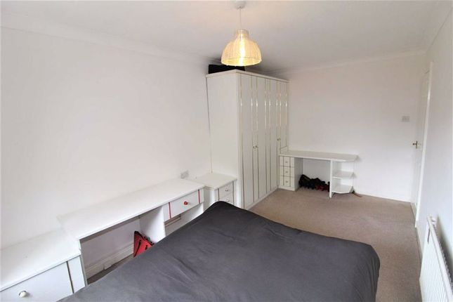 Bedroom 1 of Leach Mews, Prestwich, Manchester M25