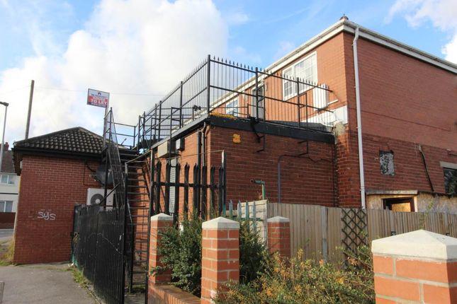 Img_0366 of Ballfield Lane, Kexborough, Darton S75