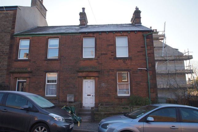 Thumbnail Property to rent in Arthur Street, Penrith