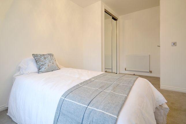2 bedroom flat for sale in Station Road, Dornoch