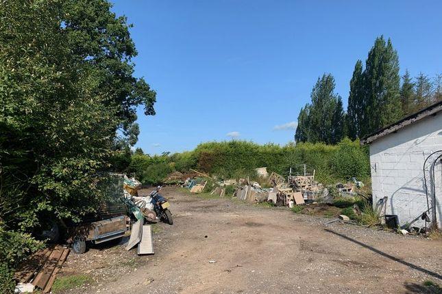 Photo 1 of Middle Lane, Congleton CW12