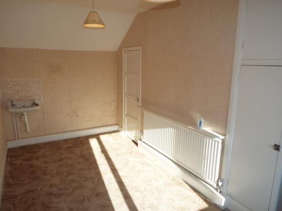 Bedroom 3 of Celyn Place, Coedpoeth, Wrexham LL11