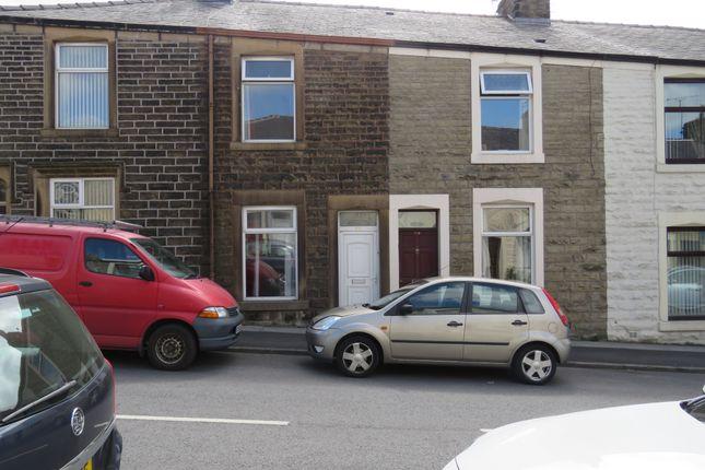 Thumbnail Property to rent in Stanley Street, Peel Mount, Accrington