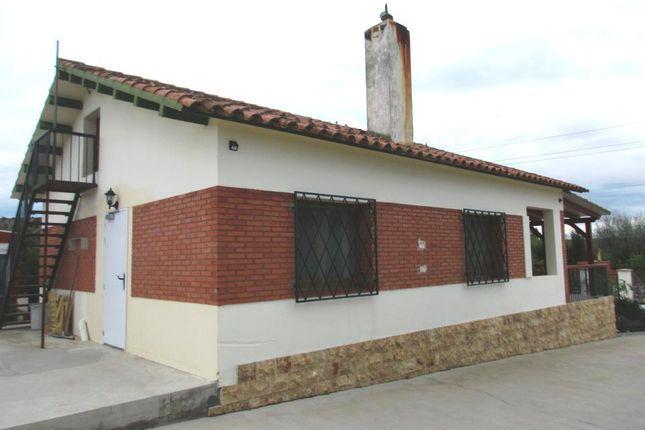 Villa for sale in Caspe, Zaragoza, Aragon, Spain
