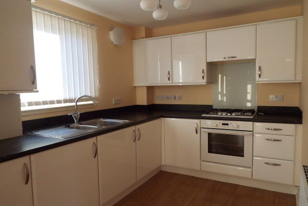 Thumbnail Property to rent in Springfield Road, Parkhead
