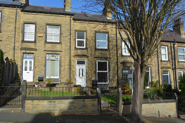 Thumbnail Property for sale in Wheathouse Terrace, Birkby, Huddersfield