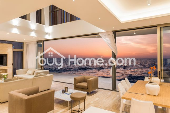 Thumbnail Detached house for sale in Pafos, Paphos, Cyprus
