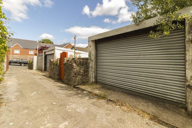 Property for sale in Brithweunydd Road, Trealaw, Tonypandy