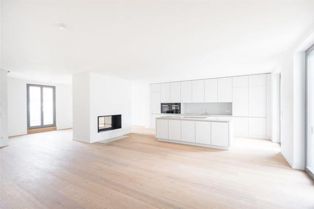 Thumbnail Apartment for sale in Greifswalder Str. 35, 10405 Berlin, Germany
