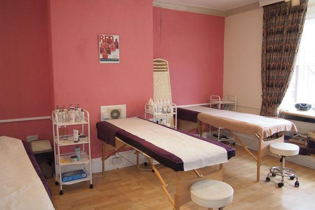 Photo 7 of Hair Salons DN22, Nottinghamshire