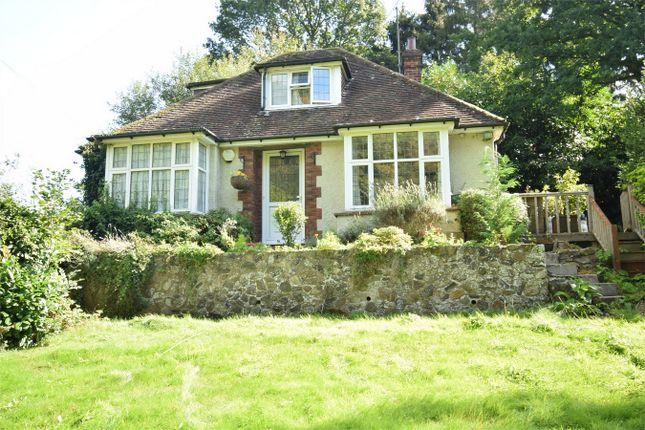 Thumbnail Property for sale in Old Lane, Ightham, Sevenoaks, Kent