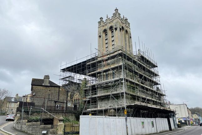 Thumbnail Commercial property for sale in Former United Reform Church, High Street, Dover, Kent