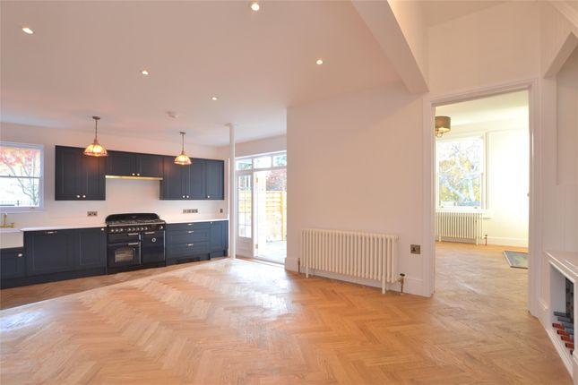 Property Image 4 of First Avenue, Bath, Somerset BA2