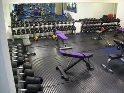 Thumbnail Leisure/hospitality to let in The Brunswick Gym, 21/27 Bethesda Road, Blackpool