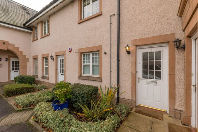 Thumbnail Flat for sale in Myreside View, Craiglockhart, Edinburgh