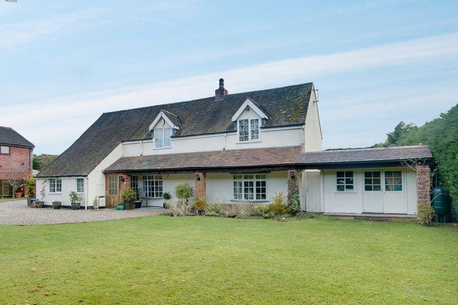 5 Bedroom Farmhouse For Sale 45685337 Primelocation