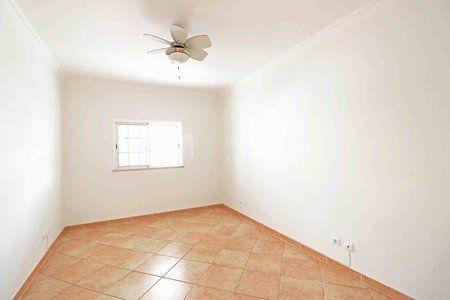 Image 7 4 Bedroom Villa - Central Algarve, Faro (Pv3541)