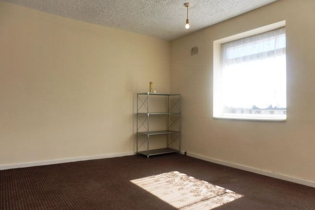 Bedroom 1 of Westcott Road, Birmingham B26