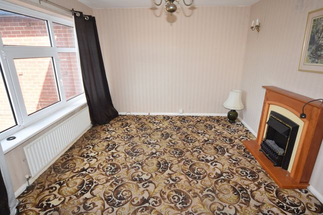 Lounge of Prospect Avenue, Barrow-In-Furness LA13
