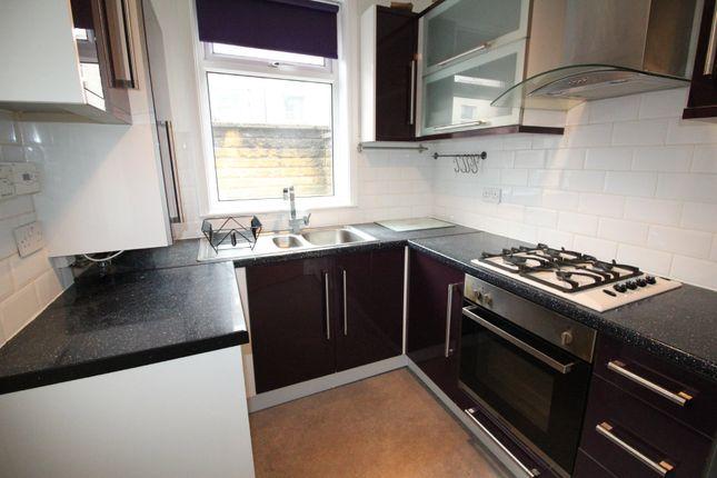 Thumbnail Terraced house to rent in Melrose Street, Darwen
