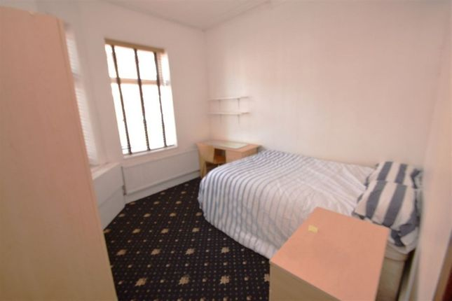 Thumbnail Semi-detached house to rent in Standish Road, Fallowfield, Manchester