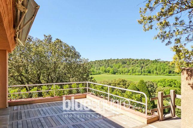 2 bed apartment for sale in Flassans-Sur-Issole, Var, 83340, France