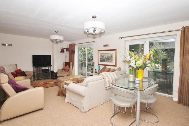 Lounge of Royal Oak Road, Bexleyheath DA6