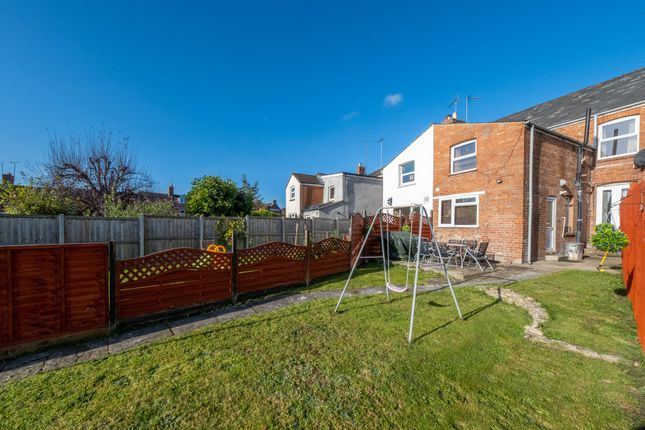 Photo 15 of Lyde Road, Yeovil BA21