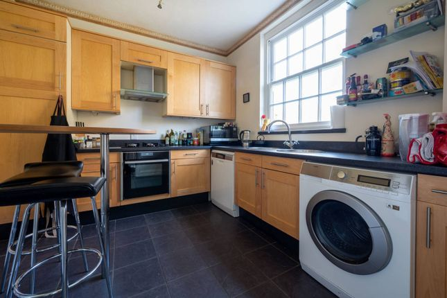 Thumbnail Property for sale in Ottershaw Park, Ottershaw