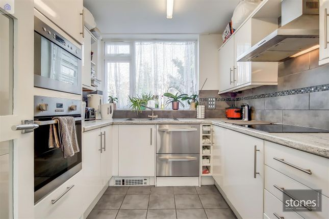 3_Kitchen-0 of Boreham Holt, Elstree, Borehamwood WD6