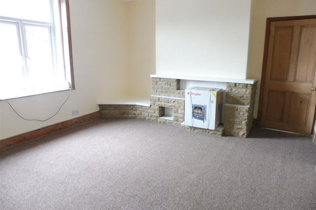 Thumbnail Property to rent in Gratrix Lane, Sowerby Bridge