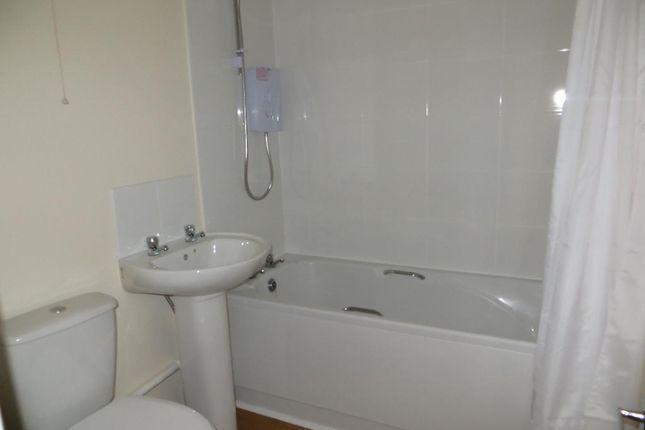 Bathroom of Anlaby Road, Hull HU3