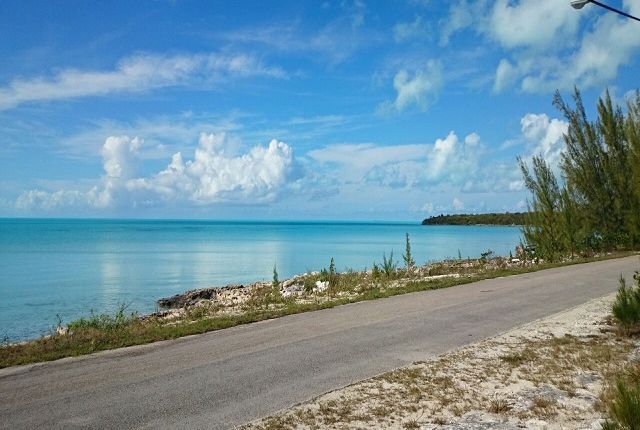 Property for sale in North, Long Island, The Bahamas